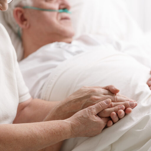It can be difficult to prepare your family for hospice care and the loss of a loved one. However, Hospice Care services allow you to celebrate and cherish your loved one's life.
