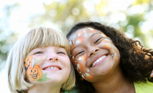 The annual Fall Festival at Bethesda Meadow is a great opportunity for the skilled nursing community to celebrate residents, their family, and the surrounding community.