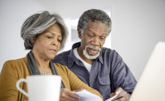 During Medicare open enrollment season, it is important for older adults to be wary of Medicare scams.