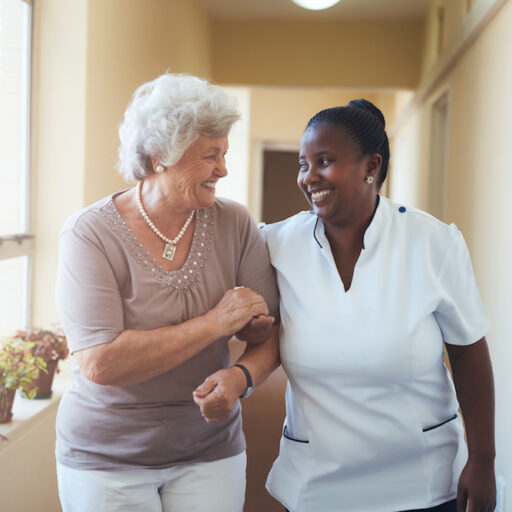 When choosing a memory support community, ask the right questions to make sure you are picking the right level of care for your senior loved one.