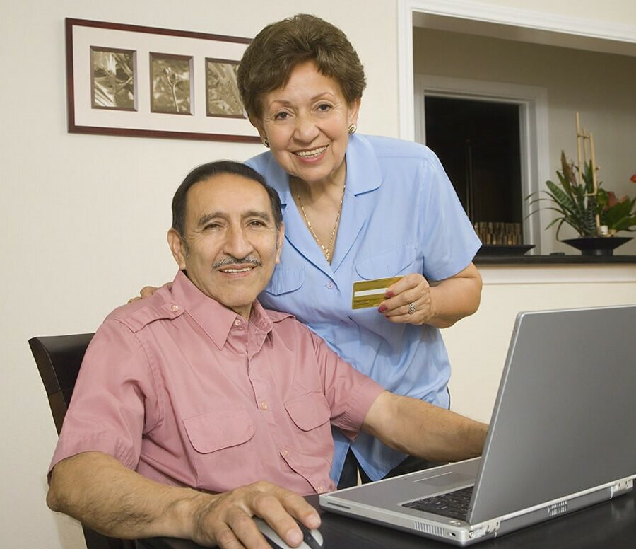 How to Spend Money Safely in Retirement