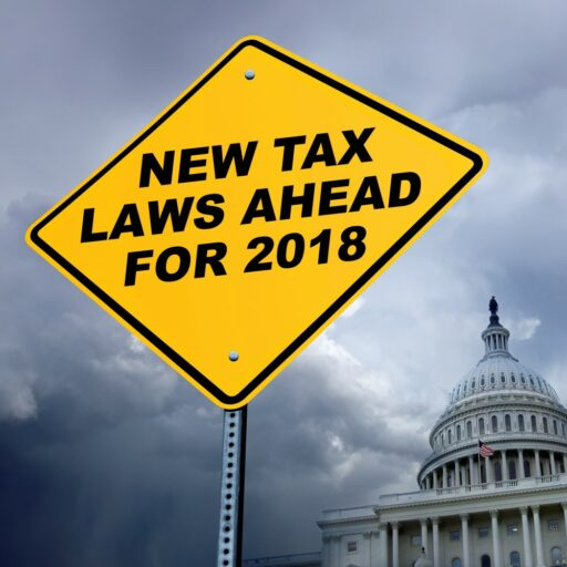 There is plenty of confusion around what the 2017 tax reform means for donors. With new changes in place, donors can still make a difference for Bethesda.
