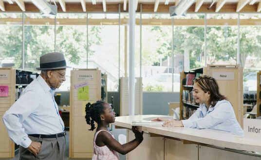 Positivity and thankfulness are learned qualities, and as seniors, we can lead by example. Read on to learn the benefits of teaching your grandchildren about gratitude.