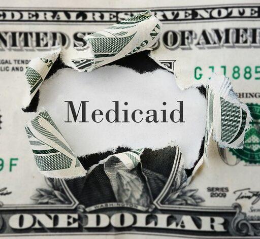 Proposed Medicaid Budget Underfunding Missouri's Seniors