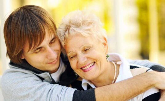 Plan for your retirement costs early to ensure financial stability for yourself and your adult children