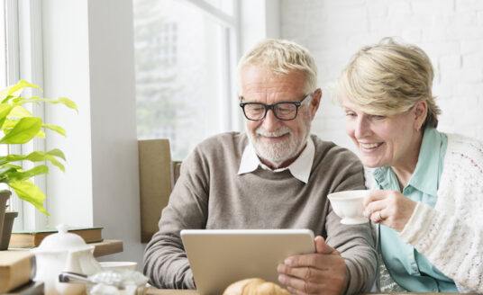 When looking at senior living options, you may consider a continuing care retirement community, for independent to assisted living, including memory support.