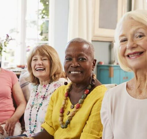 Baby boomer women are starting to retire, but what does retirement look like for the first wave of career women? With no role models, these women are forging a new vision of modern retirement.