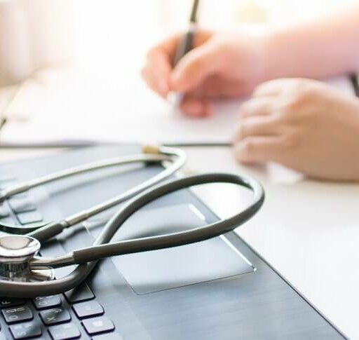 Use these resources for your next doctor appointment.