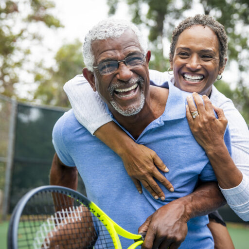 the baby boomers impact on senior living is demanding for more activities and events