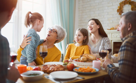 Dealing with a senior living with dementia can be difficult but there are preparations you can make to benefit the entire family