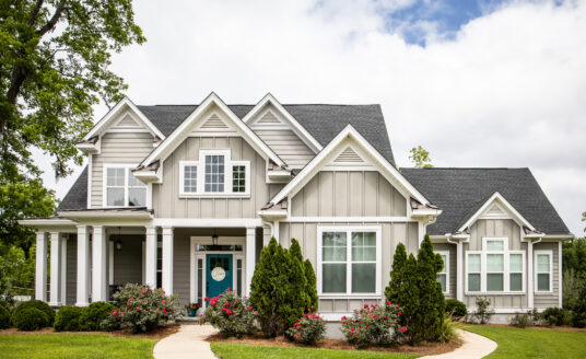 Selling a home can be an overwhelming process if you're not prepared
