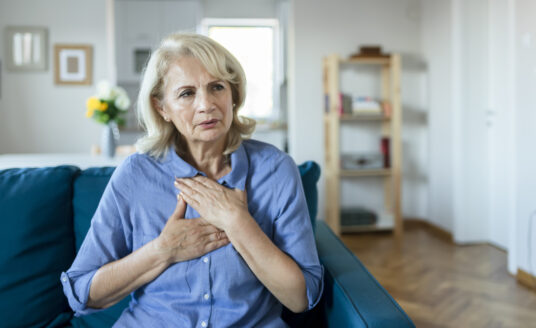 If dealing with chronic illnesses, you may need to seek care management services