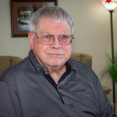 Paul T.