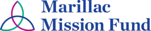 Marillac Mission Fund