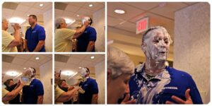 Orchard Pie Contest Wade Collage