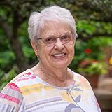 Joann F. from Bethesda Orchard