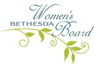 Women's Bethesda Board