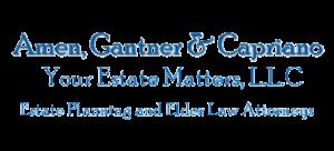 Your Estate Matters, LLC